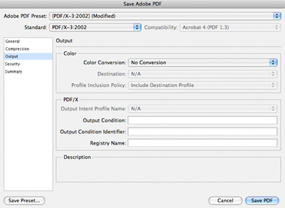 c142b0ed6c Digitalpress - Előkészítési tanácsok